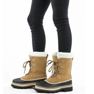 Sorel Caribou Winter Boot